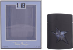Thierry Mugler A*Men (Refillable) EDT 30ml
