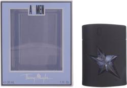 Thierry Mugler A*Men (Refillable) EDT 30ml