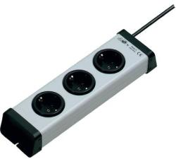Ehmann 3 Plug (0200x00032301)