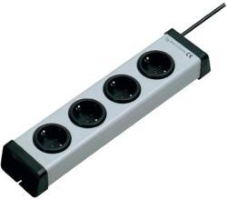 Ehmann 4 Plug (0200x00042301)