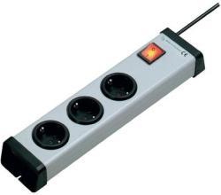 Ehmann 3 Plug Switch (0201x00032301)
