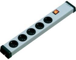 Ehmann 5 Plug Switch (0201x00052300)
