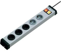 Ehmann 5 Plug Switch (0203x00052301)