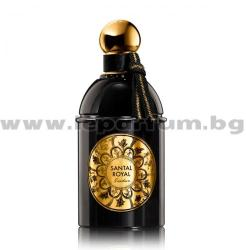 Guerlain Santal Royal EDP 125ml Tester