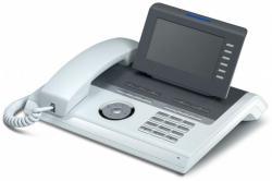 Unify OpenStage 40 HFA V3 L30250-F600-C246