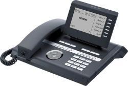 Unify OpenStage 40G HFA V3 L30250-F600-C249