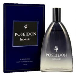 Posseidon Indomito Men EDT 150ml