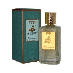 NOBILE 1942 Infinito Fragranza Suprema EDP 75ml