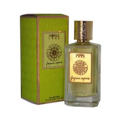 NOBILE 1942 Vespri Orientale Fragranza Suprema EDP 75ml