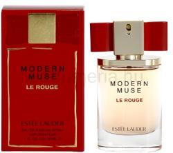 Estée Lauder Modern Muse Le Rouge EDP 30ml
