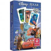Cartamundi Disney PIXAR Kártya