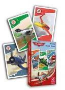 Cartamundi Repülős Fekete Péter kártya