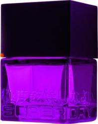 Superdry Neon Purple EDT 40ml Tester