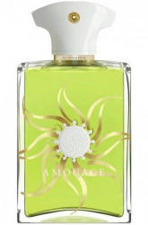 Amouage Sunshine Man EDP 100ml Tester