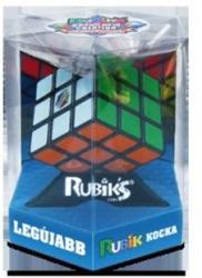 Rubik kocka 3x3X3 RUB33032