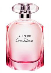 Shiseido Ever Bloom EDP 100ml Tester