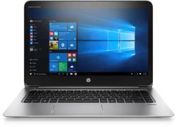 HP EliteBook Folio 1040 G3 Y3B80EA