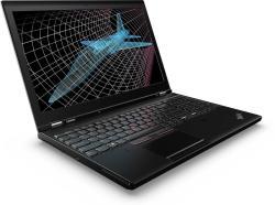 Lenovo ThinkPad P50 20EN0036BM