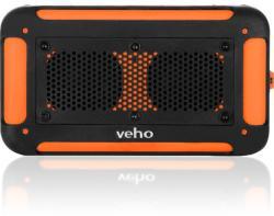 Veho 360 Vecto (VXS-001/2)