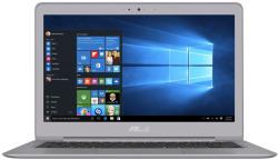 ASUS ZenBook UX330UA-FB018R