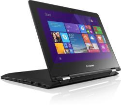 Lenovo Yoga 500 80N400PPUK