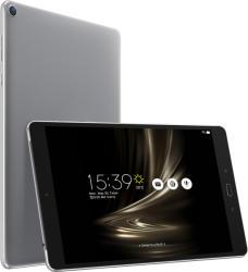 ASUS ZenPad 3S 10 Z500M-1H006A