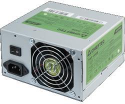 Chieftec PSF-400B 400W