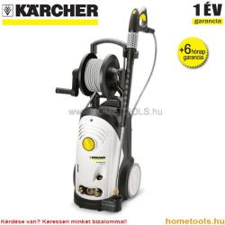 Kärcher HD 7/10 CX F