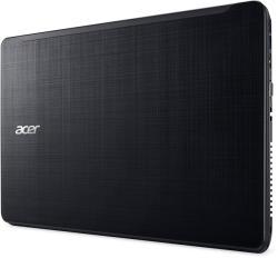 Acer Aspire E5-575G W10 NX.GDWEC.015