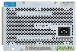 HP J8712A 875W