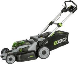 EGO LM2001E
