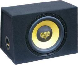 Audio System X-ION 12 Plus ZD