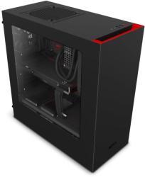 Ultimate Gear Origin N356 UGON356G0