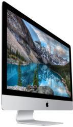 Apple iMac 27 Z0SD00089