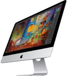 Apple iMac 21.5 Z0RR00076