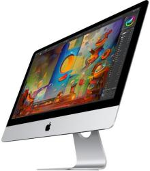 Apple iMac 21.5 Z0RS0007S/BG