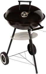 Mastergrill SUP412