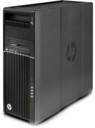 HP Z640 T4K60EA