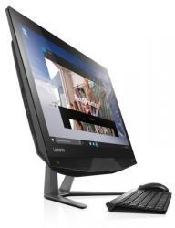Lenovo IdeaCentre 700 AiO F0BD003JCK