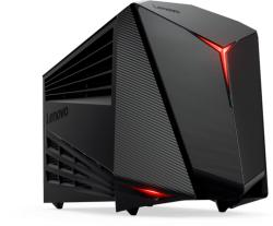 Lenovo IdeaCentre Y710 90FL001TRI