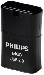 Philips Pico 64GB USB 3.0 FM64FD90B/10