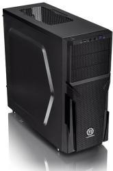 MTrade MT-PC-AMD-FM2-ATH