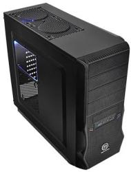 MTrade MT-PC-AMD-PLAY