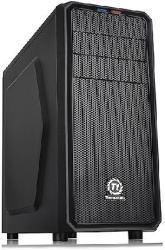 MTrade MT-PC-AMD-R9-380