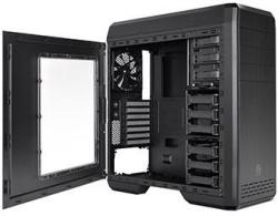 MTrade MT-PC-I7-GAME