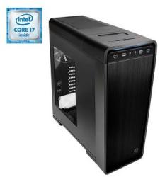MTrade MT-PC-SKYLAKE-I7-N-GAME