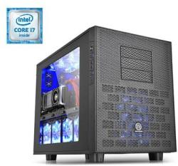 MTrade MT-PC-SKYLAKE-I7-R-GAME