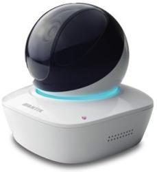 ANTIK Telecom SmartCAM SCI 15