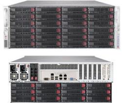 Supermicro SSG-6048R-OSD360P