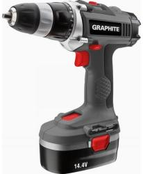 Graphite 58G111